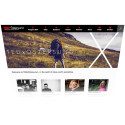 Duplicera levererar webb till TEDx Östersund