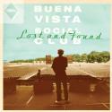 BUENA VISTA - LOST & FOUND // 20 år etter // Ny slippdato: 10.april
