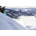 Snowboardforbundet inviterer til årsmøte