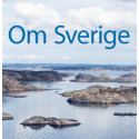 Boken om Sverige ny källa i Mobilearn