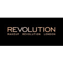 Revolution hos Brallis.se med Makeup Revolution