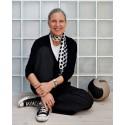 The Evolution of Luxury - Anne Lise Kjaer, keynote speaker