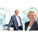 Ekans managementkonsulter certifieras enligt CMC