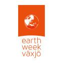 Pressinbjudan: Invigning av Earth Week