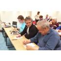 Hyresgästföreningen vässar sin opinionsbildning i bostadspolitiska frågor