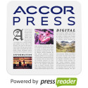Accor Press by PressReader: digital news and magazines for all Accor Group customers