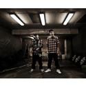 Jaa9 & OnklP slipper ny musikkvideo to uker før albumet Føkk Ferie