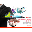Good Mobility Index Report Q4 2014