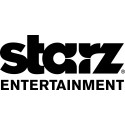 HITACHI DATA SYSTEMS STREAMLINES POST-PRODUCTION AND ARCHIVING SOLUTION FOR STARZ