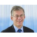 Philips koncernchef Frans van Houten besøger Danmark for at diskutere fremtidens udfordringer inden for sundhedssystemet.