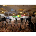 Panasonic Solutions Expo Presents Full Range of B2C Products and B2B Solutions for Myanmar