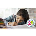 Barnkonventionen fyller 25 år