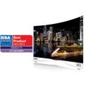 LG'S BUEDE OLED-TV FÅR DESIGNERPRIS AV ESIA 2013