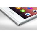 Huawei Ascend P7 er blevet tildelt prisen 'European Consumer Smartphone 2014 – 2015'
