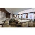 Celebrity Cruises introducerer ny restaurant  for suite gæster