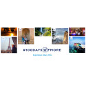 Accor Advantage Plus launches 100 Days of More  Competition to find ultimate Social Ambassadors