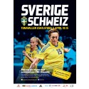 Sverige Schweiz