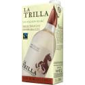 La Trilla Sauvignon Blanc Tetra