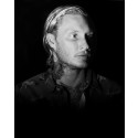 Morten Breum @ Tinderbox /Magicbox