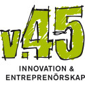 Vecka45 sätter innovationer och entreprenörskap i fokus