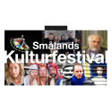Smålands kulturfestival till Vimmerby