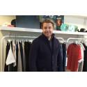 Ted Boman ny VD för Junkyard.com
