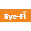 Eye-Fi Mobi -langaton muistikortti: Korkealaatuista digitaalista valokuvaamista mobiiliyhteydellä.