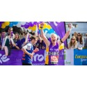 The Stroke Association calls on Wirral runners to help conquer stroke