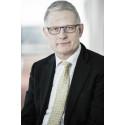 Klaus Berentsen, partner og markedsleder af finansielle services i PwC