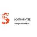 Roliga Prylar till Sortiment.se