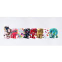Francfranc Becomes Exclusive Retail Partner for  Elephant Parade