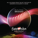 ​Eurovision Song Contest: Vienna 2015