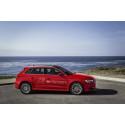 Audi A3 e-tron kommer til Danmark til sommer, og der er nu danske priser