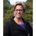 AlphaCE:s VD nominerad till årets kvinnliga stjärnskott i Sverige