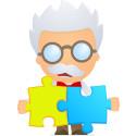 RedBridge först ut med svensk PaaS-tjänst  - billig applikationsutveckling som inte kräver chefens ok!