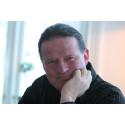 Jan Sandström blir ny composer in residence på NorrlandsOperan