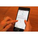 Nyudviklet app hjælper rengøringsvirksomhed med at opdage tegn på stress blandt 150 ledere