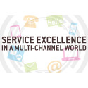 Service excellence in a multi-channel world