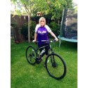 Stroke inspires Watford woman to cycle from London to Paris