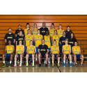Basket: Grekland - första landskampen för Sverige i franska Tarbes