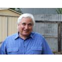Gregory Yates, lektor i pedagogik vid University of South Australia.