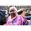 Historiskt besked i uppmärksammat mordfall från Mexikos högsta domstol
