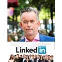 Optimera din LinkedInprofil – 12 experttips