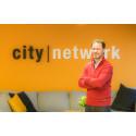 City Network – Fullt fokus på kvalitet