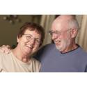 Norrmalms äldreomsorg får höga resultat