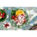Konsten att välj rätt frukt & Tips på vad du kan göra med den!