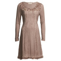 CREAM - Dress