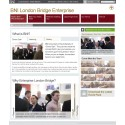 Power Team Portal - BNI London Bridge - Home Page