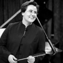 Operapodden – Folkoperans nya operakompis