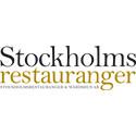Stockholms Restauranger och Wärdshus stödjer Hungerprojektet